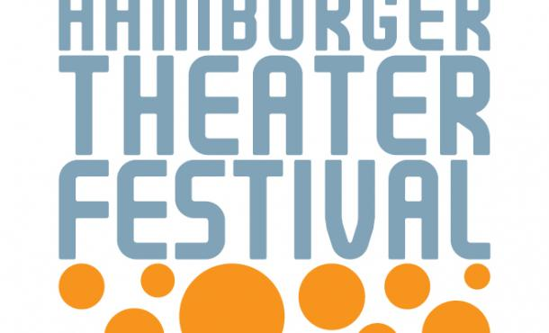 © Hamburger Theaterfestival