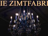 Die Zimtfabrik - Theater shortvivant 2017